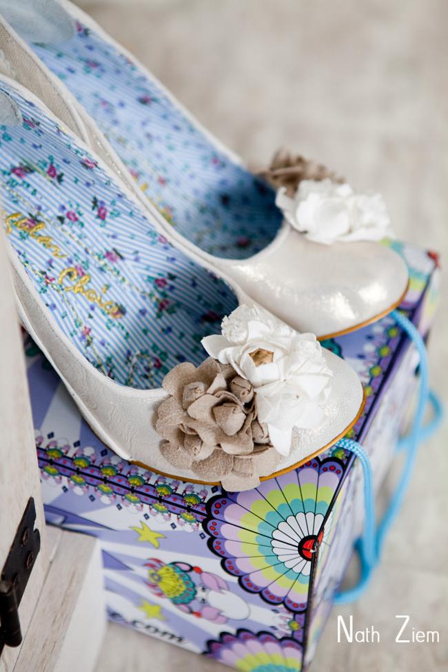 chaussures_mariage_nath_ziem