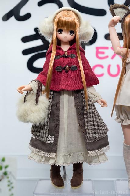 DollShow36-DSC_0419