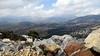 Kreta 2012 014