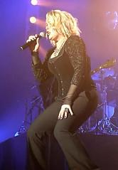 Kim Wilde Concert 01