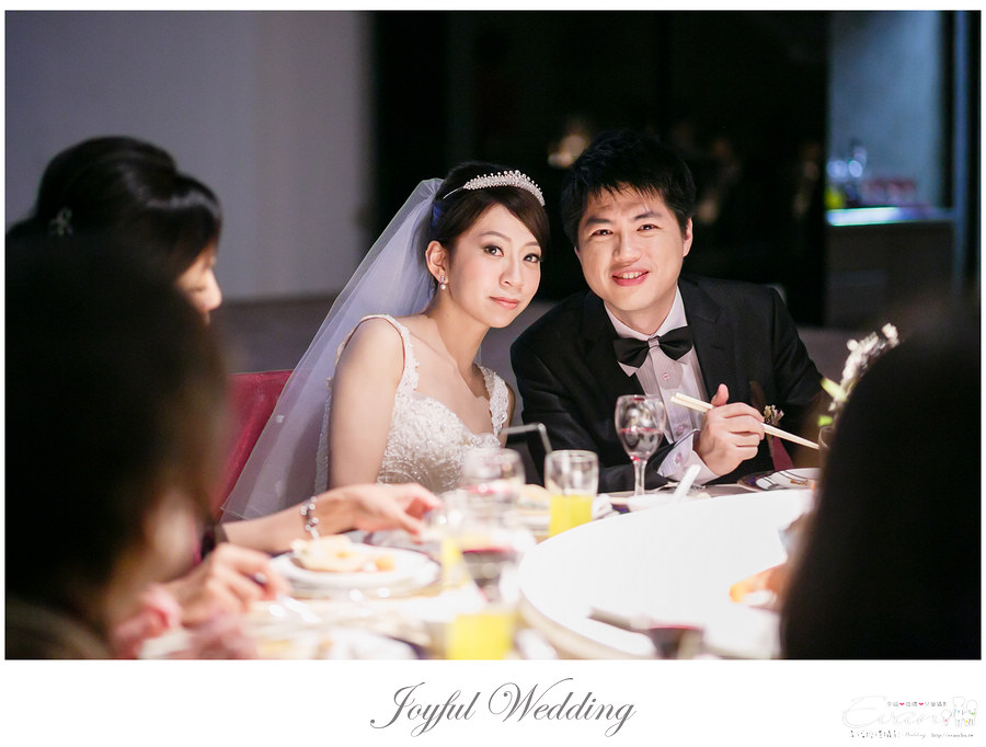 Sam &  Eunice Wedding _0204