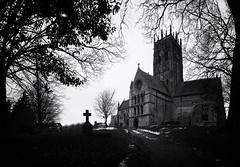 St. Augustine's Church, Hedon | Photos of Hull