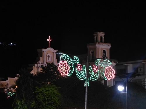 Ph13-San Fernando (53)