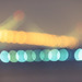 Bokeh Fun by {WLQ} Photography
