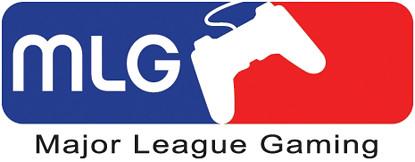MLG Pro Circuit Winter Season Kicks Off