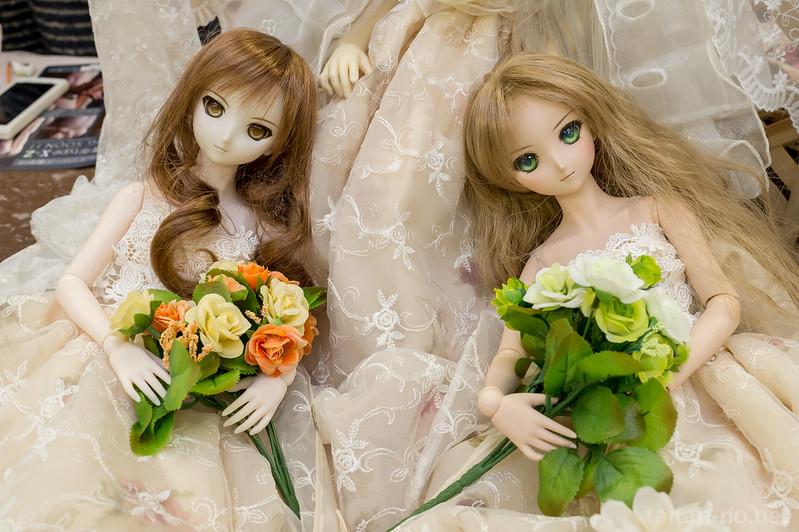 DollShow36-DSC_1186