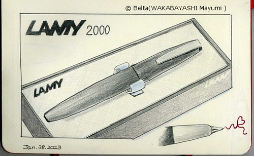 2013_01_29_lamy_2000_01_s by blue_belta