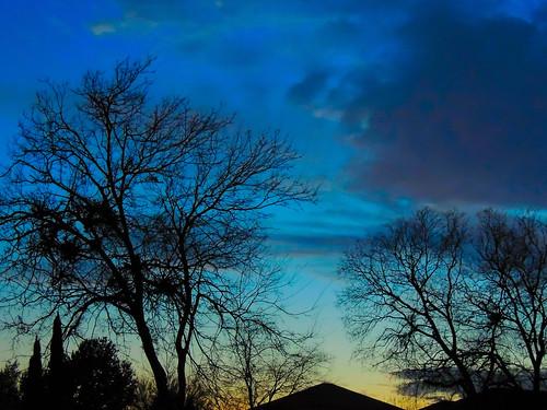 sunset sanantonio