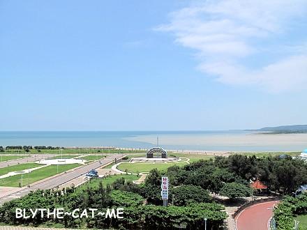 新竹17公里海岸 (12)