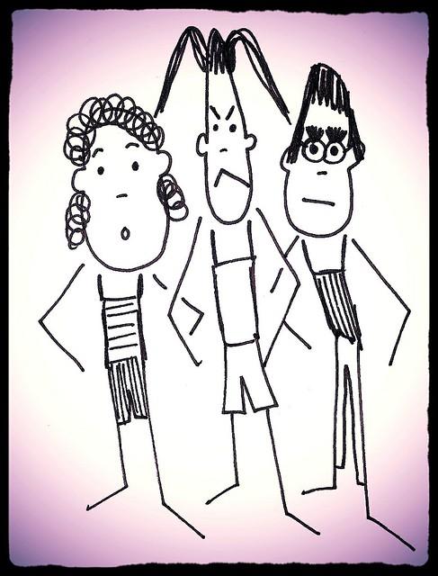 ThreeStooges3