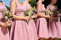 Lee Wedding  079