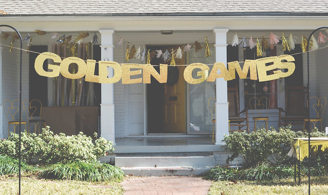 golden games3