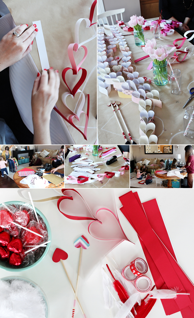 valentines-crafternoon-c