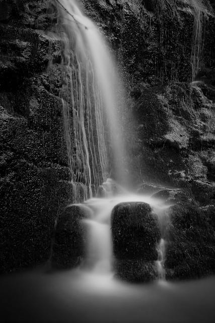 The Fairy Falls-7070