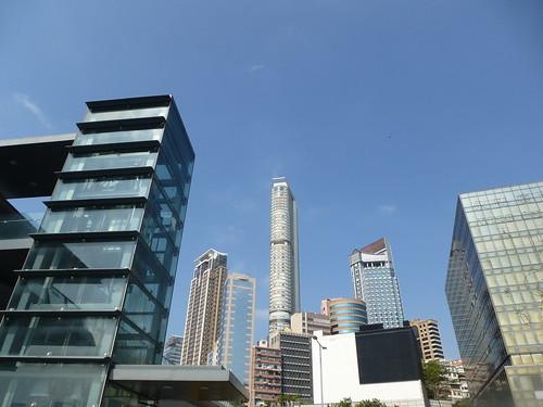 HK13-Kowloon-Promenade (11)
