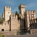 Verona-20120922_2751