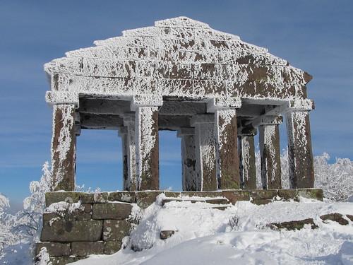 temple du donon 057
