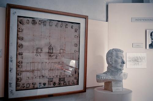 Huajuapan - Museo (47)