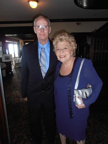CC Judy and Bill