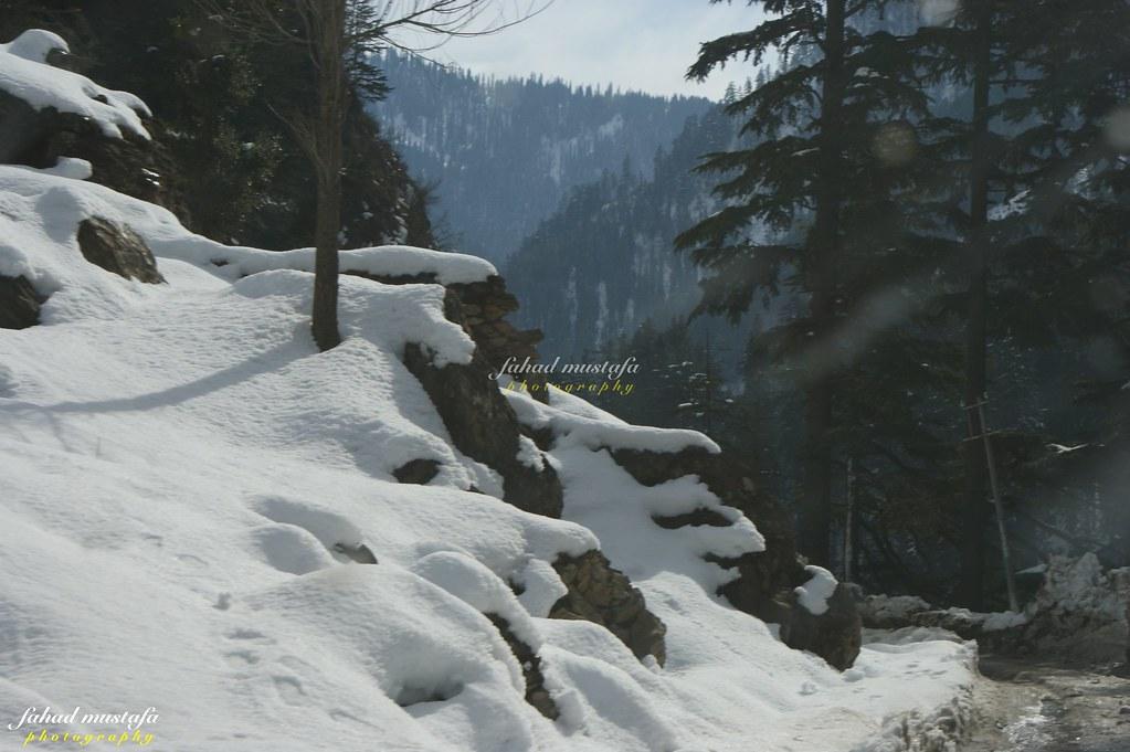 Muzaffarabad Jeep Club Neelum Snow Cross - 8471922294 8301d4de29 b
