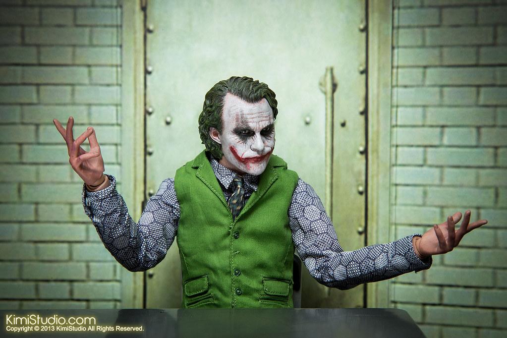 2013.02.14 DX11 Joker-050