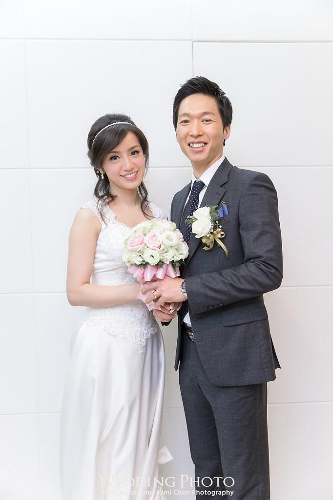 2013.01.27 Wedding-067