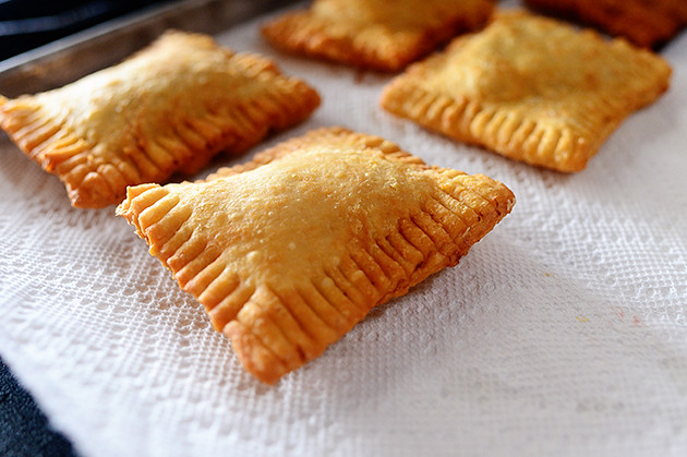 Fried Pies