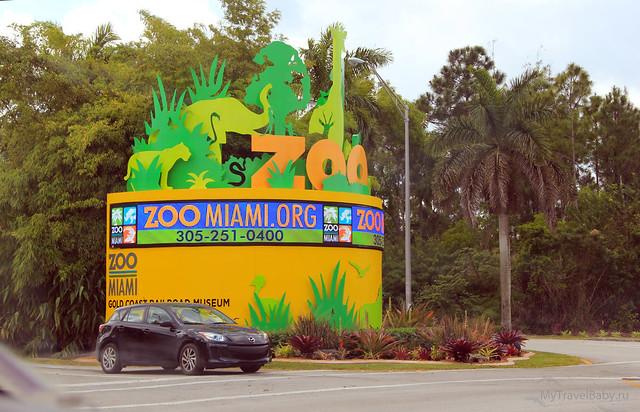 zoo001