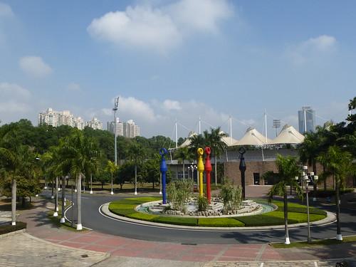 Shenzhen13-Universite (6)