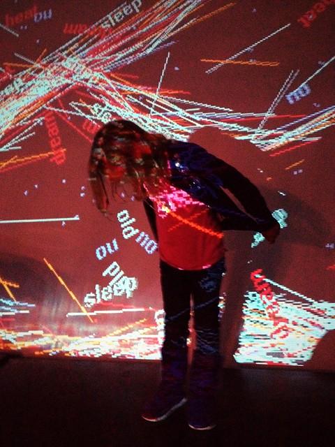 Art Museum Fun 48/365