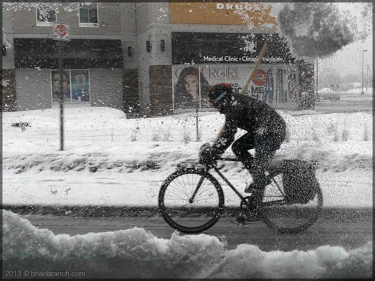 P1290900_winterbiking