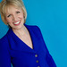 Mari Smith - Social Media Thought Leader