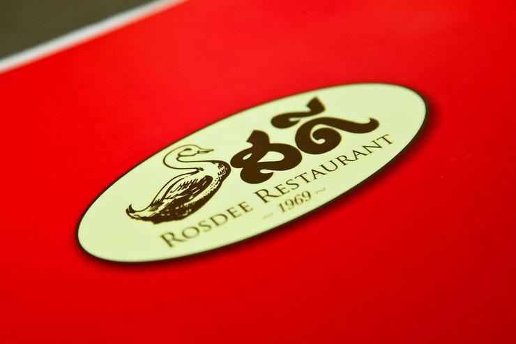Rosdee-Restaurant
