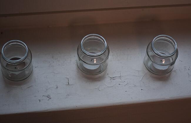 kynttilä1