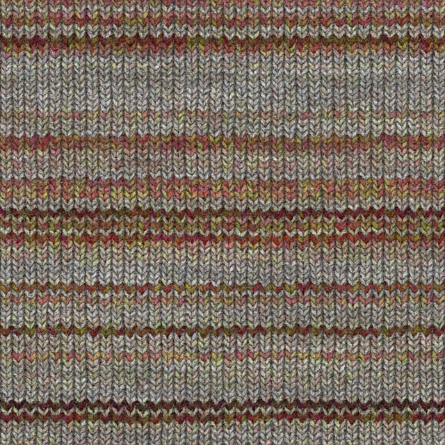 Knitting Patterns For Texture : Knitted Patterns Its the Knitted Patterns texture created? Flickr - ...