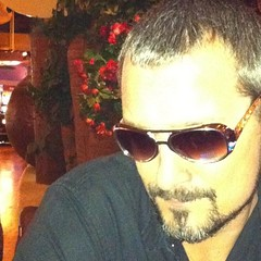 Official PlayStation Blogcast - Chris Metzen