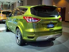 automobile, automotive exterior, sport utility vehicle, wheel, vehicle, automotive design, ford escape, bumper, ford, land vehicle,