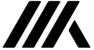 matt-anderson-design