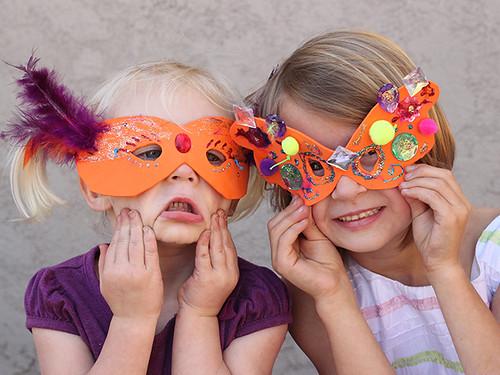 Make-a-Mask-for-Purim-