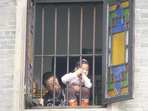 Guangdond-Foshan-Temple Zu Miao (44)