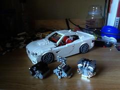 M3 Main