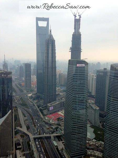 Shanghai Day 2- Rebeccasaw-006