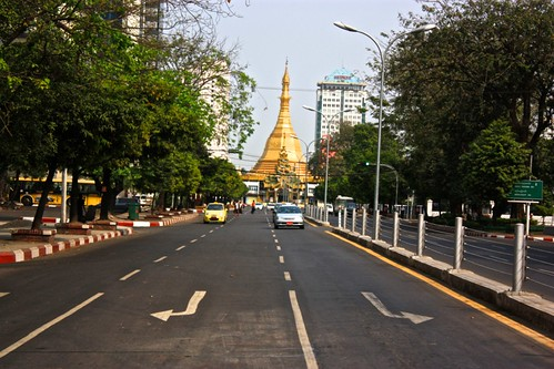 Same pagoda