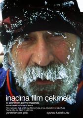 İnadına Film Çekmek (2013)