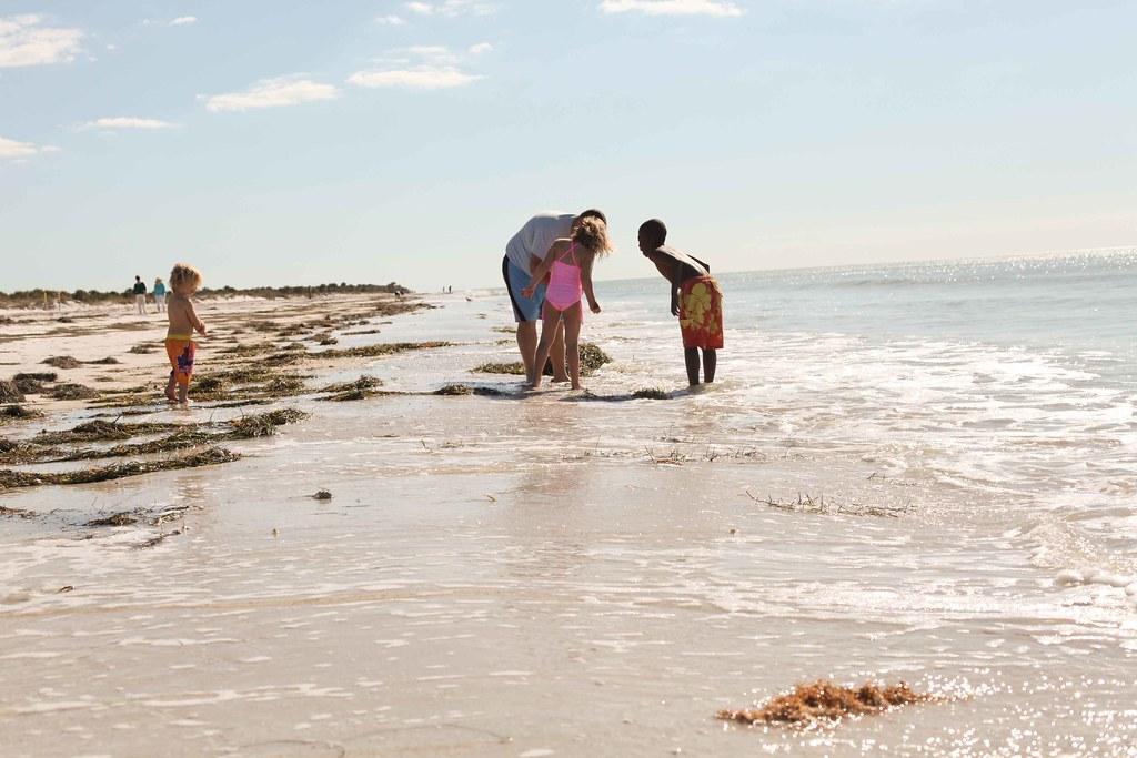 Beach Fun-3