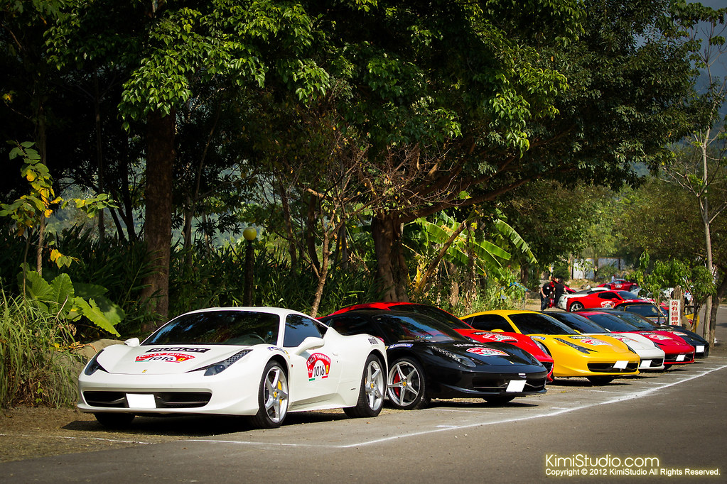 2012.10.25 Ferrari Rally 4th-169
