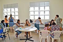 27/02/2013 - DOM - Diário Oficial do Município