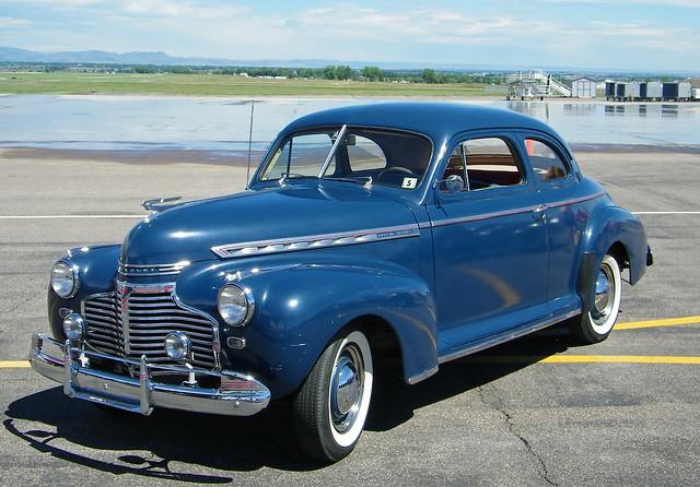 1941 chevy 2 door sedan autos post for 1941 chevrolet 2 door sedan