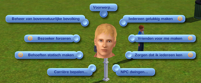 The Sims 3 чит коды к играм прохождение игры The Sims 3 - CheMax