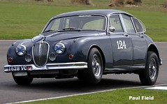 executive car(0.0), bmw 501(0.0), mid-size car(0.0), jaguar xk150(0.0), convertible(0.0), automobile(1.0), daimler 250(1.0), jaguar mark 2(1.0), vehicle(1.0), automotive design(1.0), jaguar mark 1(1.0), mitsuoka viewt(1.0), antique car(1.0), sedan(1.0), classic car(1.0), vintage car(1.0), land vehicle(1.0), luxury vehicle(1.0), jaguar s-type(1.0),